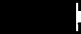 StenebyGilck